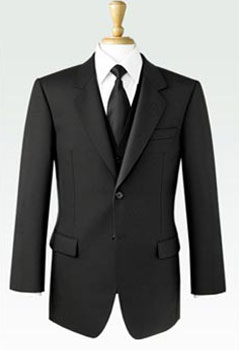 Funeral Viewing Attire http://deutscheamateure.tv/wp-content/csc/funeral-attire.html
