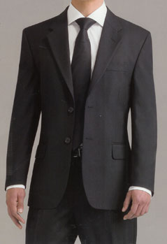 Funeral Wear | Mens Funeral Wear | Mens Funeral Clothing | Stephen
