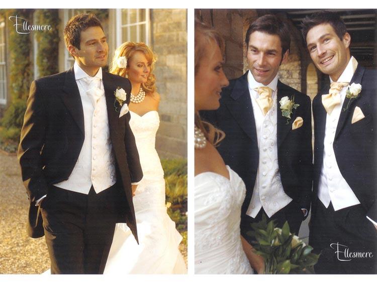 Famous Wedding Suit Hire Worcester Images - Wedding Ideas ...